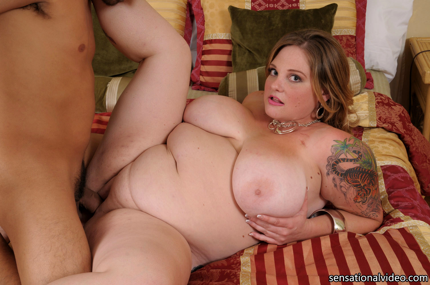 Babe Today Plumper Pass Kali Kala Lina Average Bbw Mobi -5944
