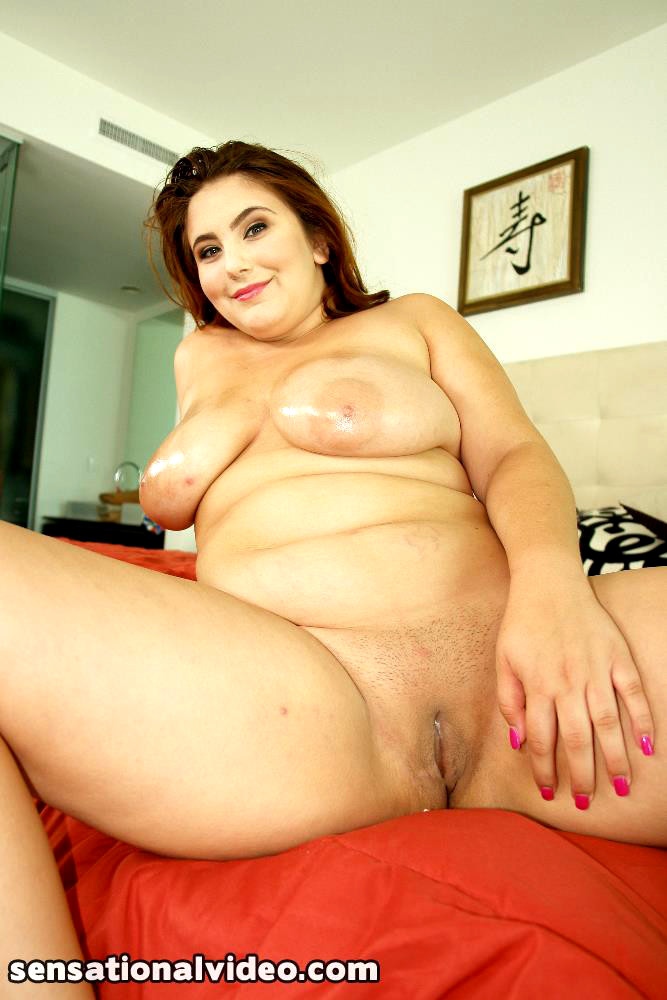 babe today plumper pass lexi summers madison stone golden