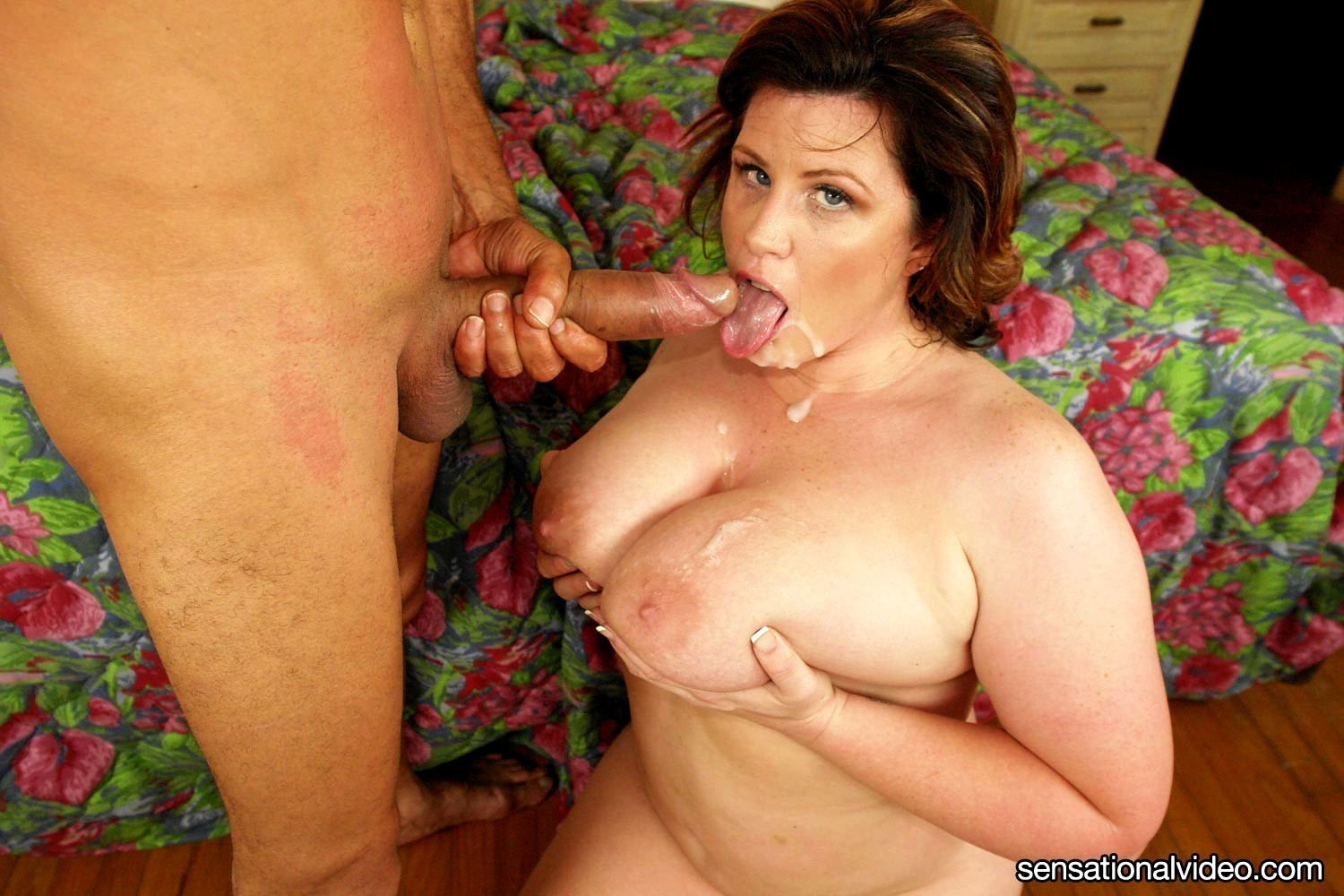 Babe Today Plumper Pass Lisa Sparks Lisa Sparxx Lisa Sparxxx Regular -6733