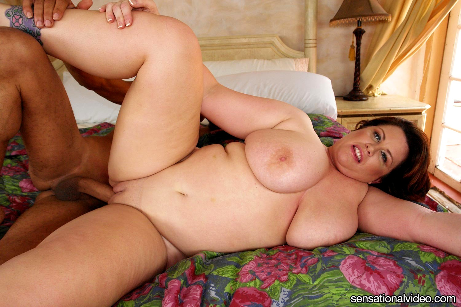 Babe Today Plumper Pass Lisa Sparks Lisa Sparxx Lisa Sparxxx Regular -3737