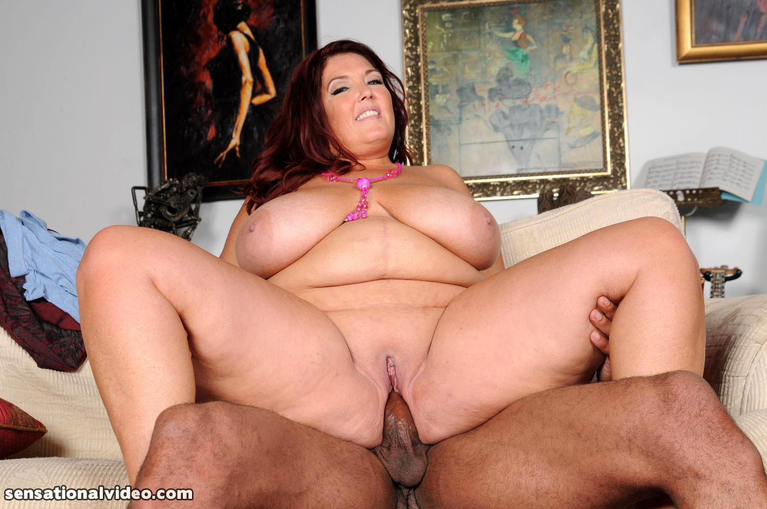 Was and Hot mom bbw free fuck clips