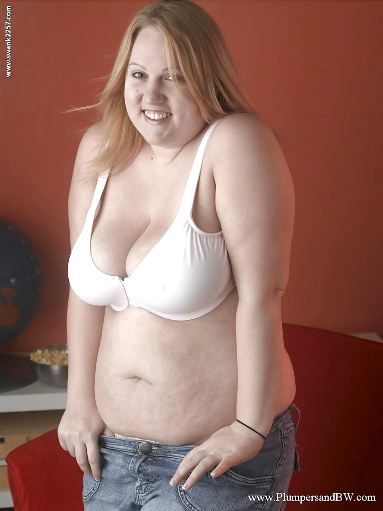 Babe Today Plumpers And Big Women Ann North Hottest Ssbbw -3779