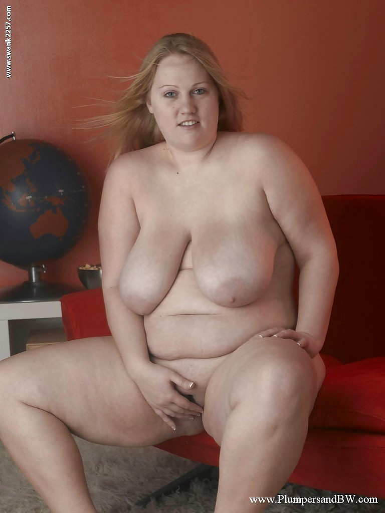 Babe Today Plumpers And Big Women Ann North Hottest Ssbbw Porn Sex Porn Pics-7933