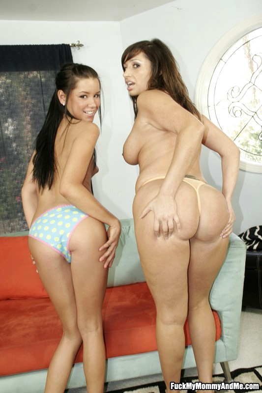 Xxx X art episode east meets west with maria free nude pics