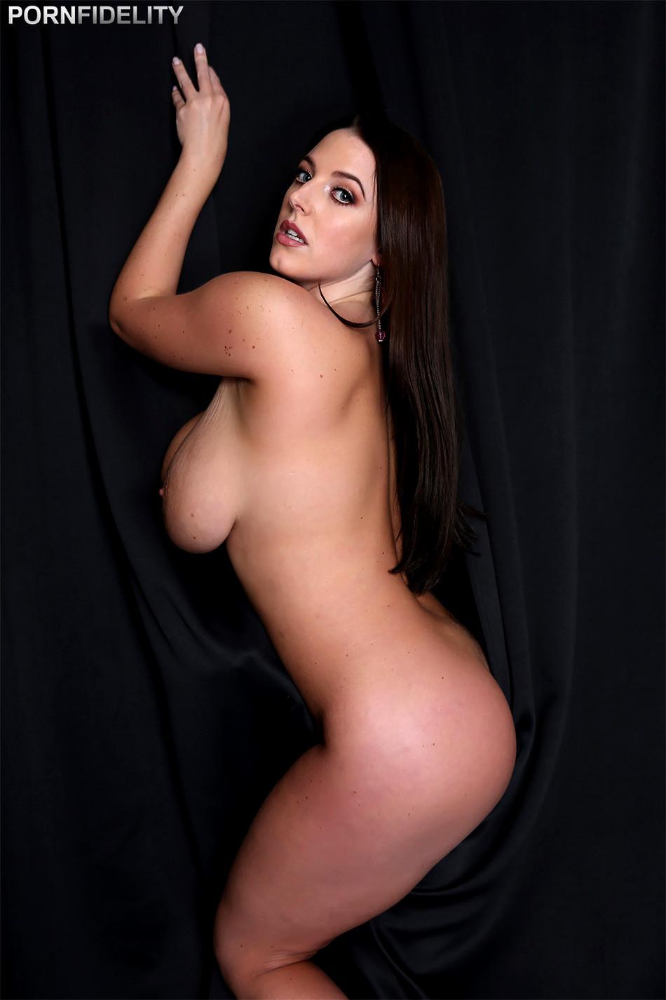 Porn Heute