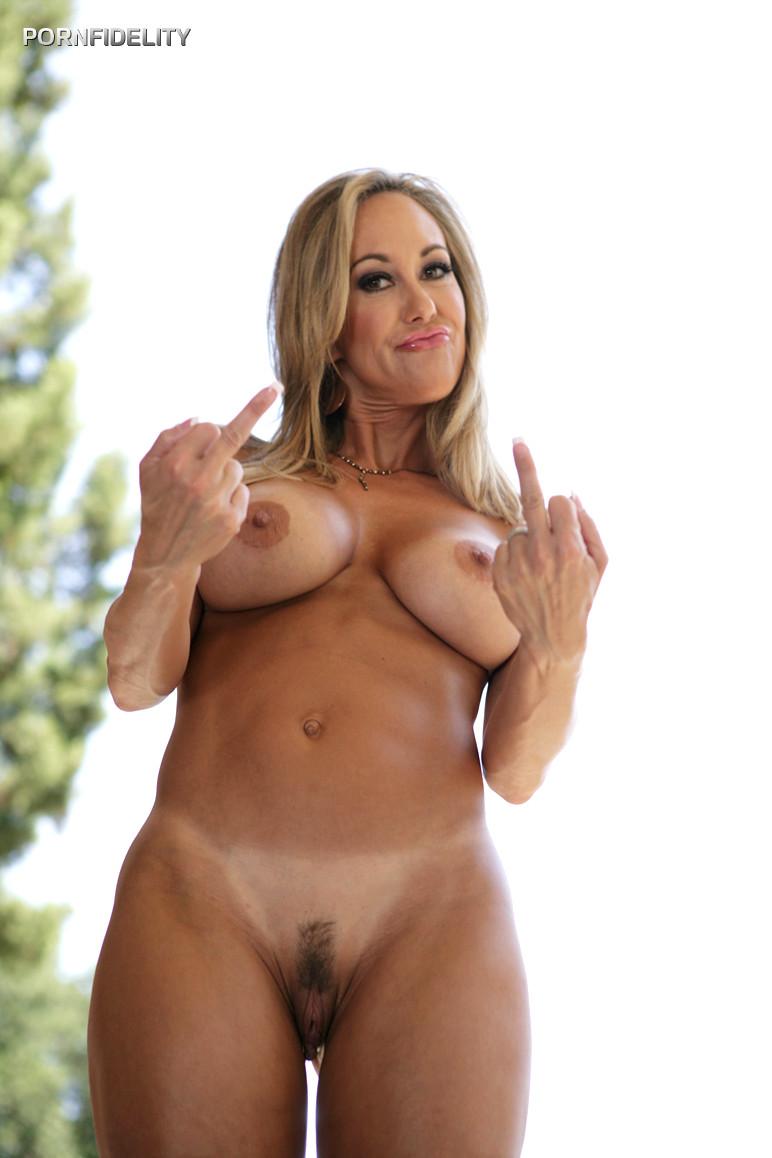 Brandi love porn pics