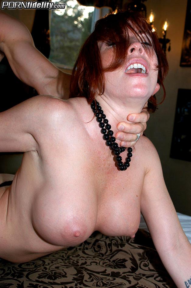big tits vids free
