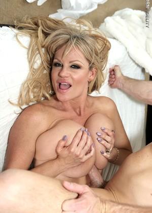 ashley madison - Madison ashley porn - Babe today porn fidelity kelly madison ashley graham  jpg 300x420