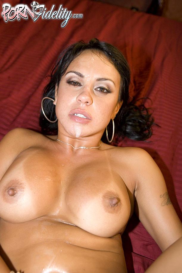 Mariah madison pornstar