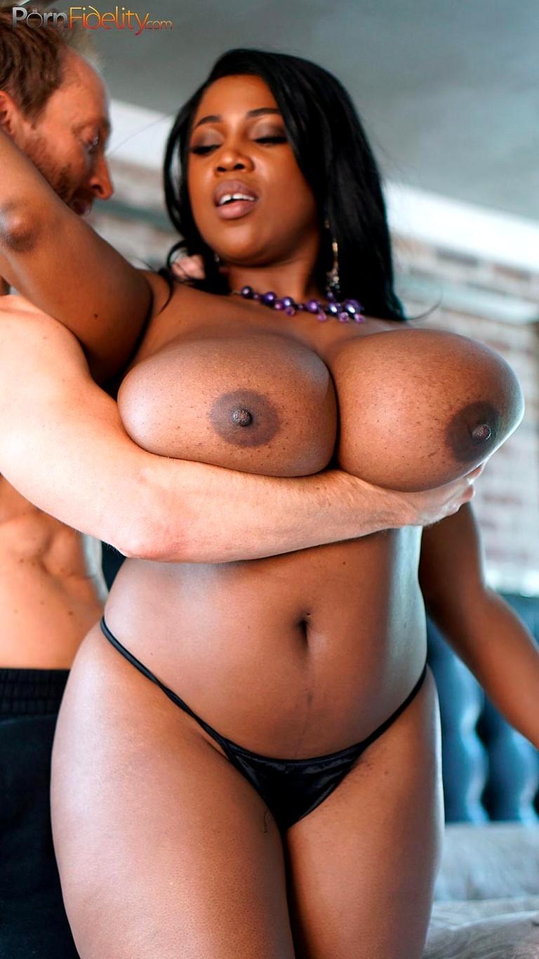 Sophie marceau nude fakes