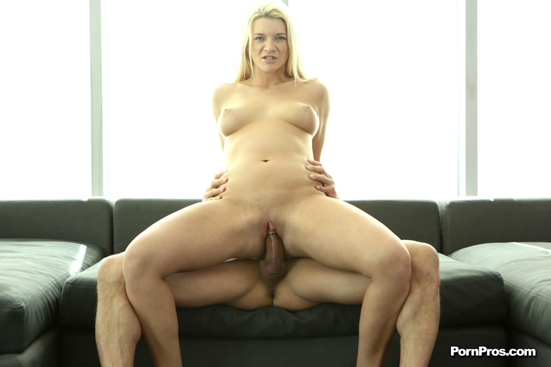 Porn pros tube