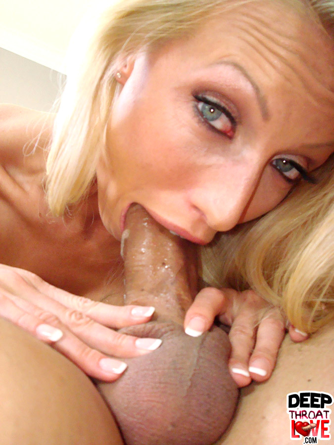 Cassie young blowjob