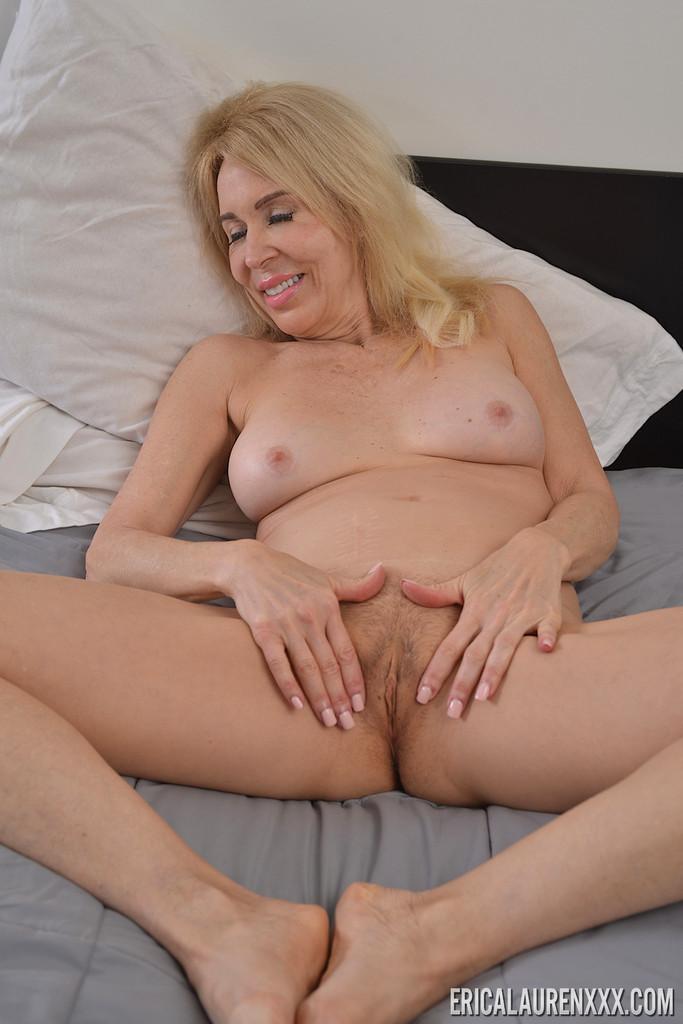 Erica lauren porn star