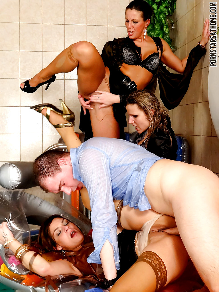 Valentina jolie porn