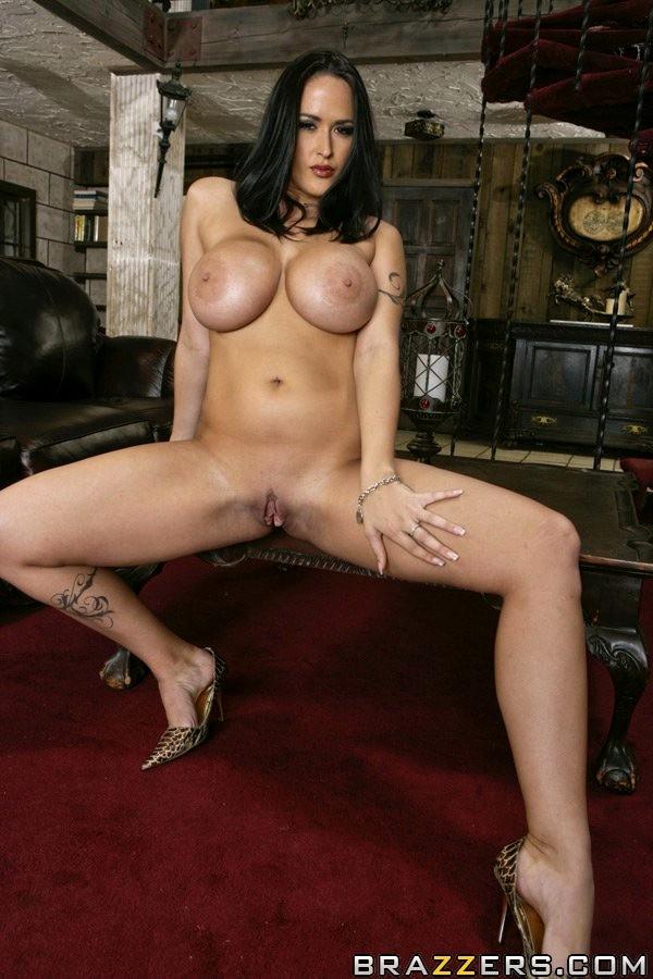 kareena kapoor porn video