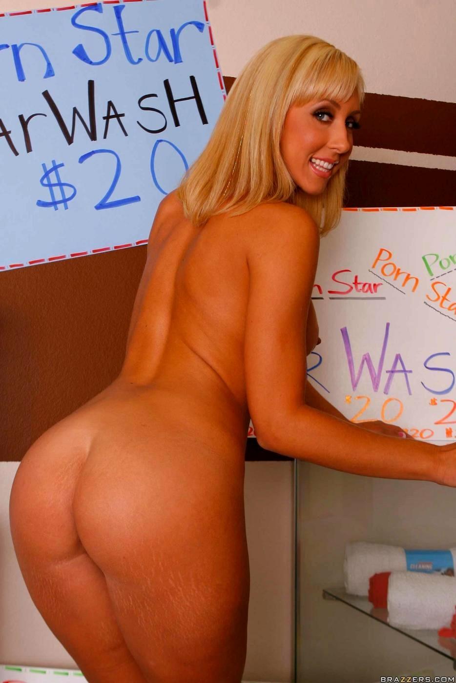 Jessica Lynn Pornstars Like It Big 39