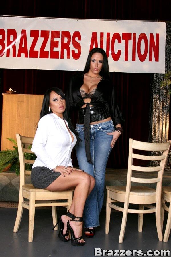 Carmella Bing Pornstars Like It Big 120
