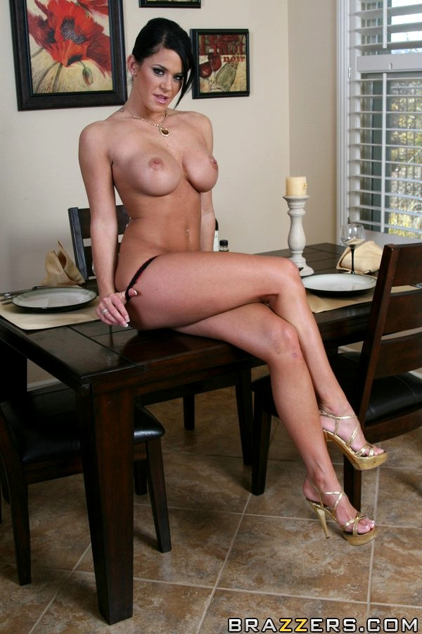 risk casting hd clueless milf does analfull movie think, that anything serious