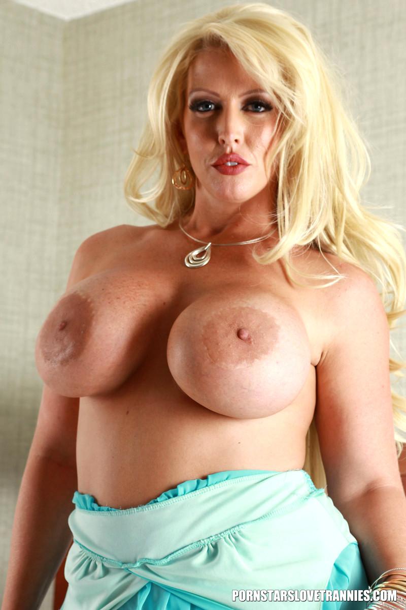 Babe Today Pornstars Love Tgirls Alura Jenson Venus Lux -6927