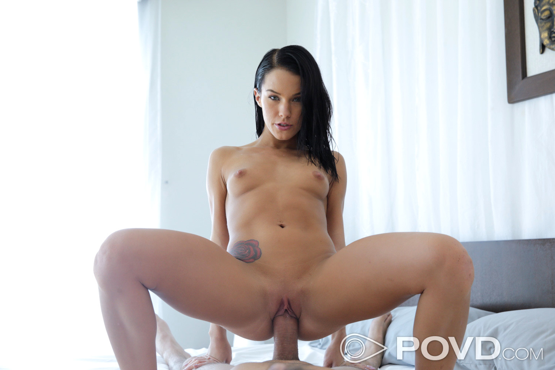 Babe Today Povd Megan Rain Pioneer Teen Sex Vids Porn Pics-2416