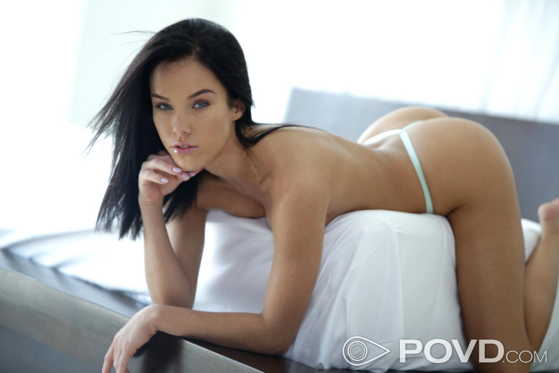 Babe Today Povd Megan Rain Pioneer Teen Sex Vids Porn Pics-7312
