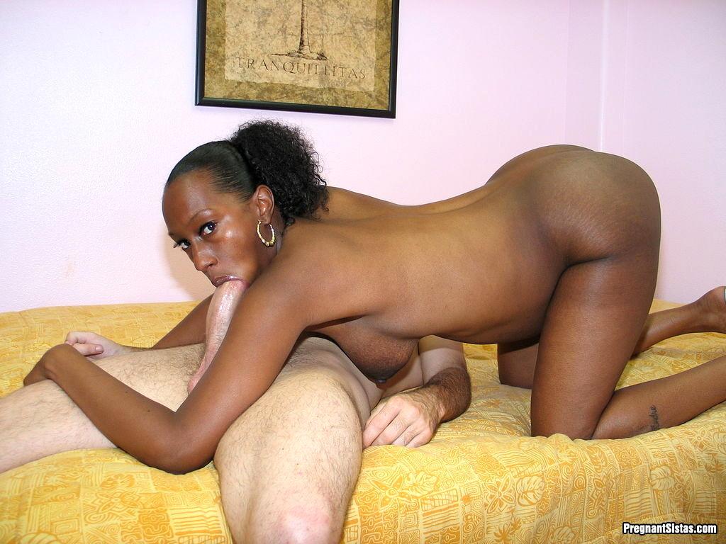 Ebony Anal. Ebony Ass. Black anal sex