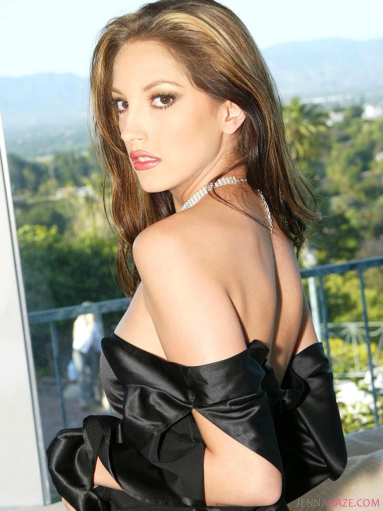 Jenna Haze 4