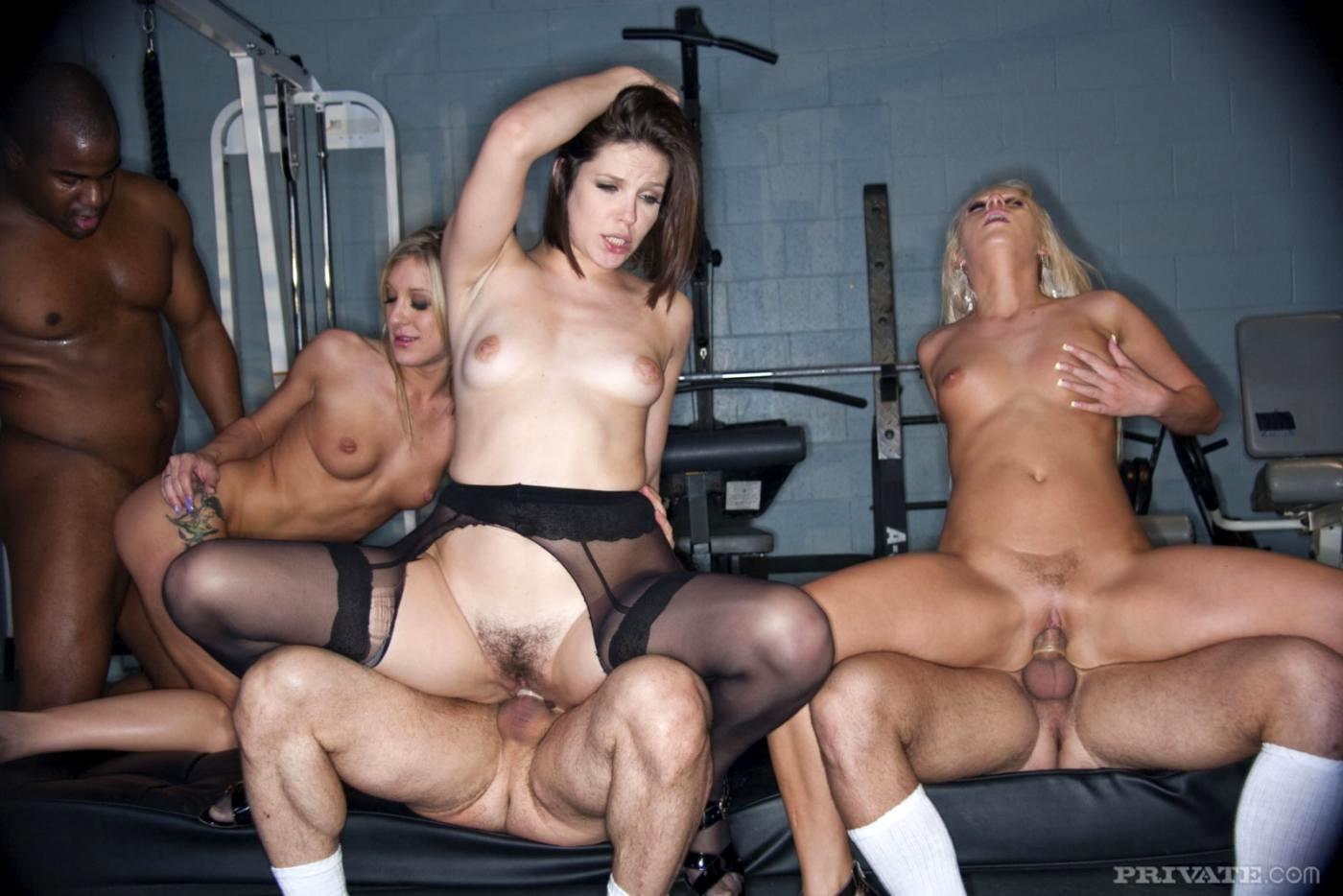 Naked amy starr Amy Starr