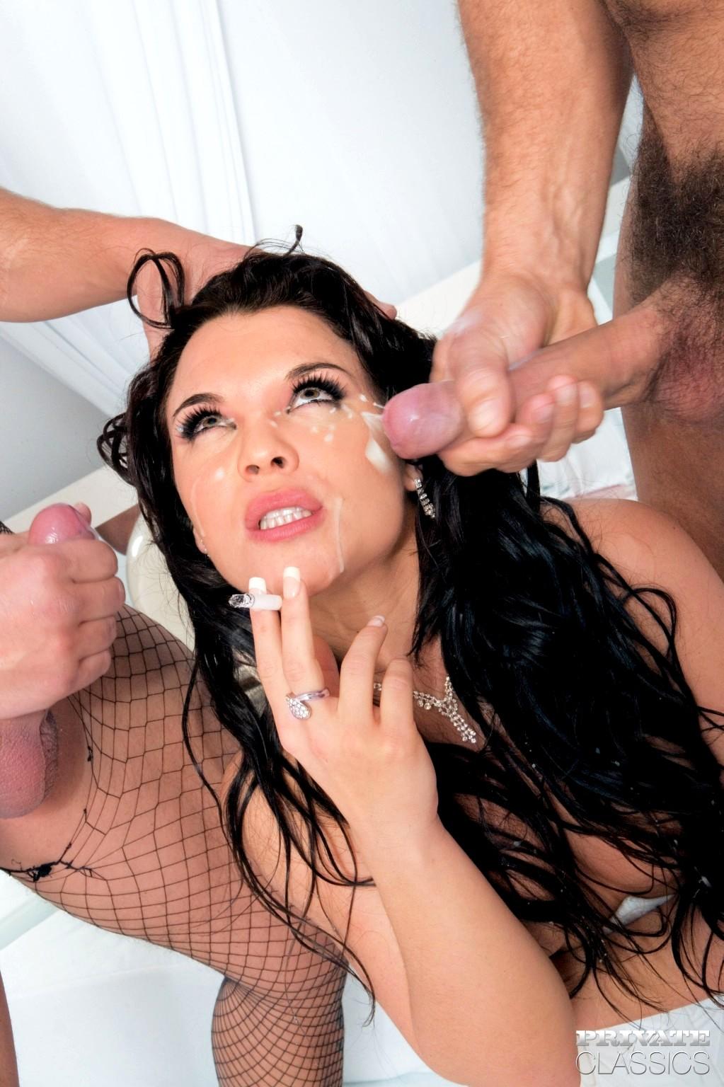 Babe Today Private Classics Anastasia Mayo Hottxxx Anal Shockingmovies  Mobile Porn Pics