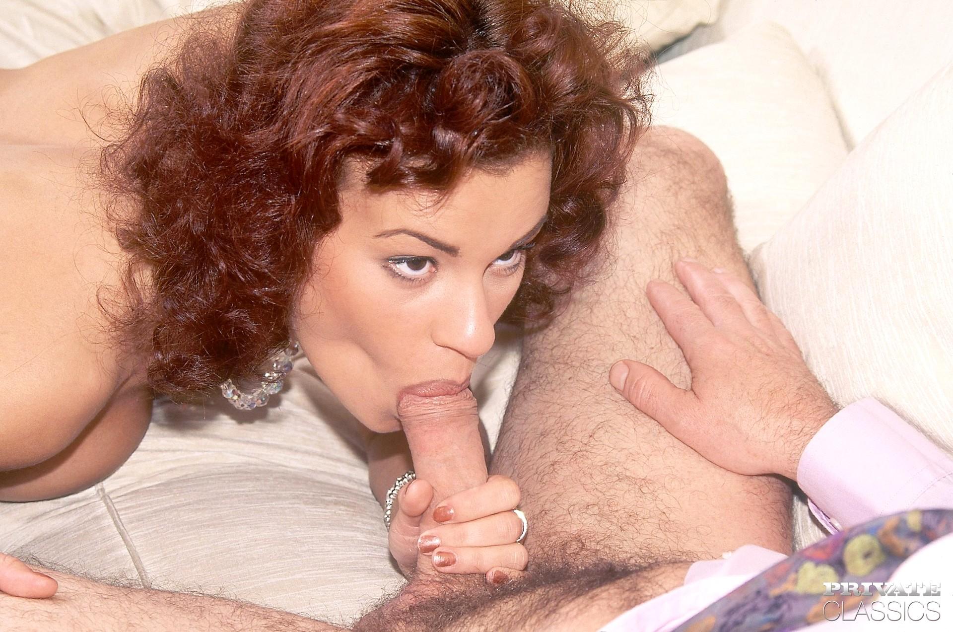 Babe Today Private Classics Julia Spain Cecile Breccia -9604