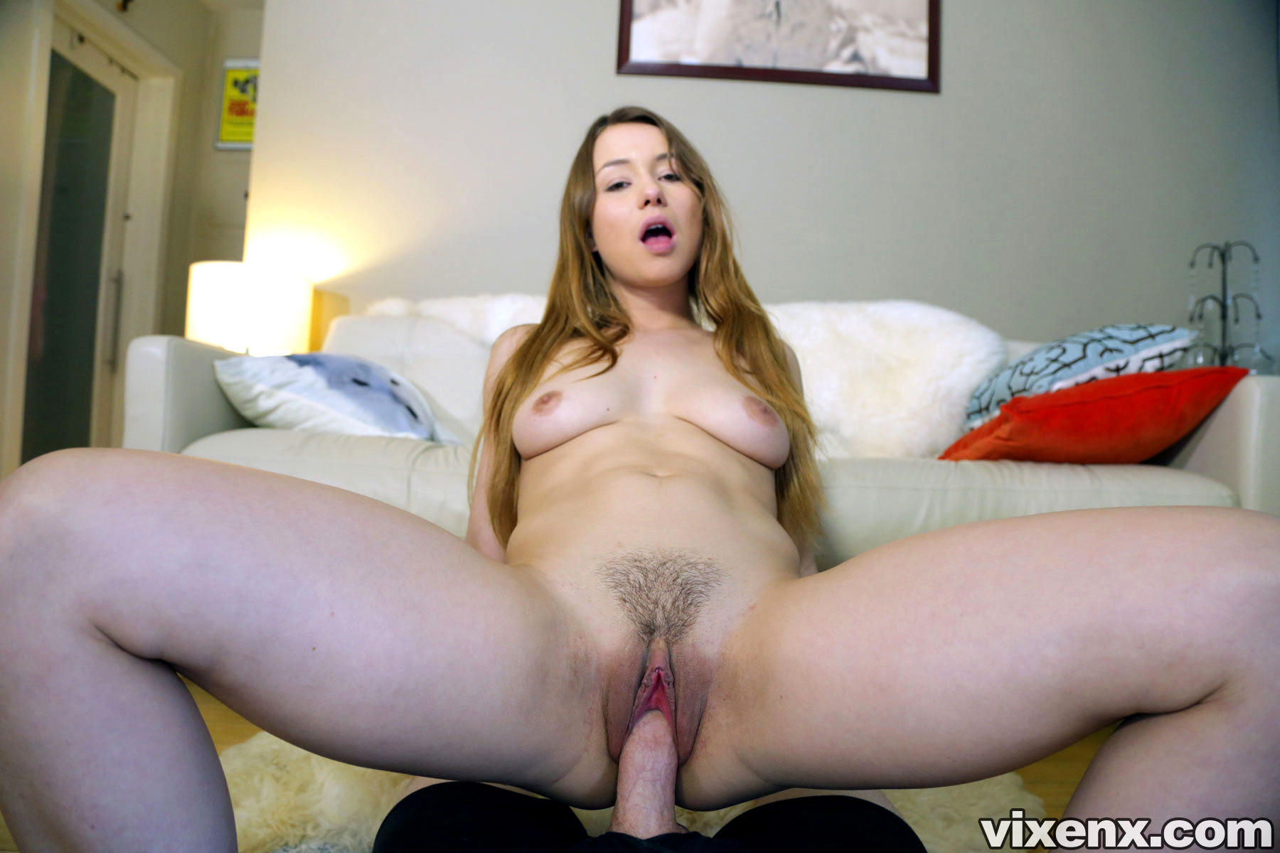 sexotube sexo tube