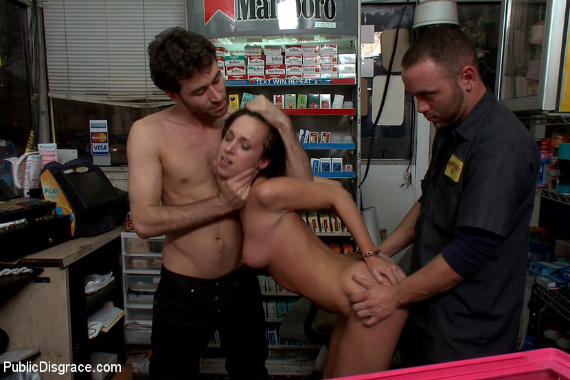 jada james porn