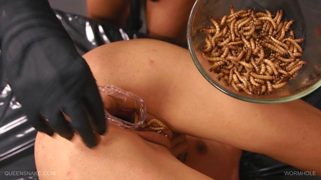 Stockholm sex erotisk massage malmo
