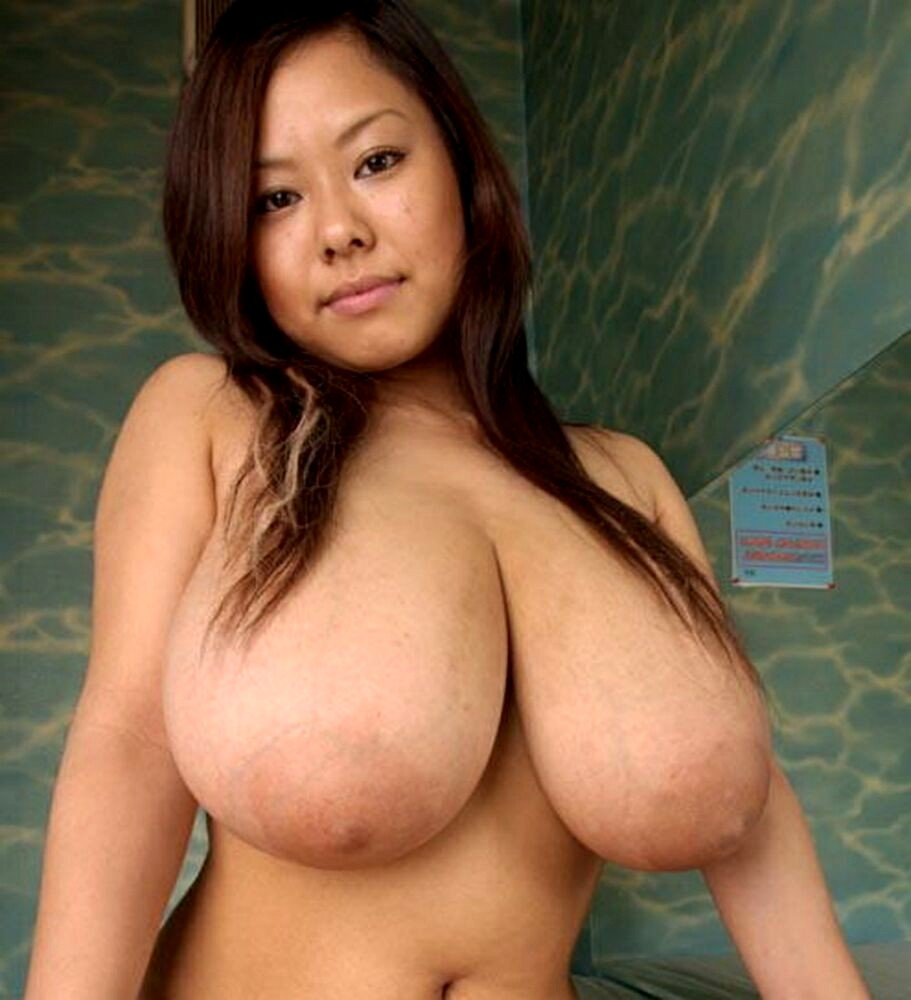 Babe Today Real Asian Exposed Realasianexposed Model -2745