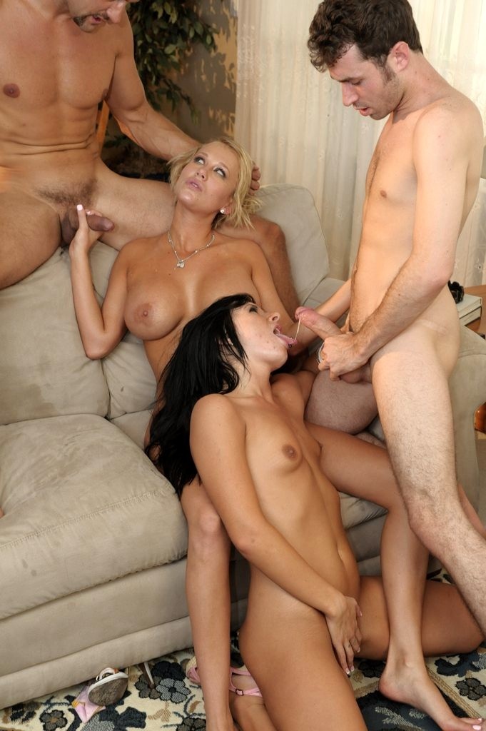 Show your wife porn-3925