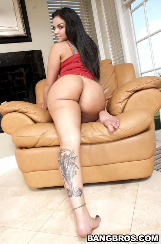Free Porn Violet Vasquez Pics