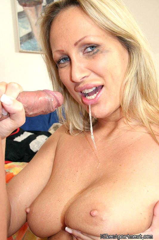 Message, Mandy bright sex videos download