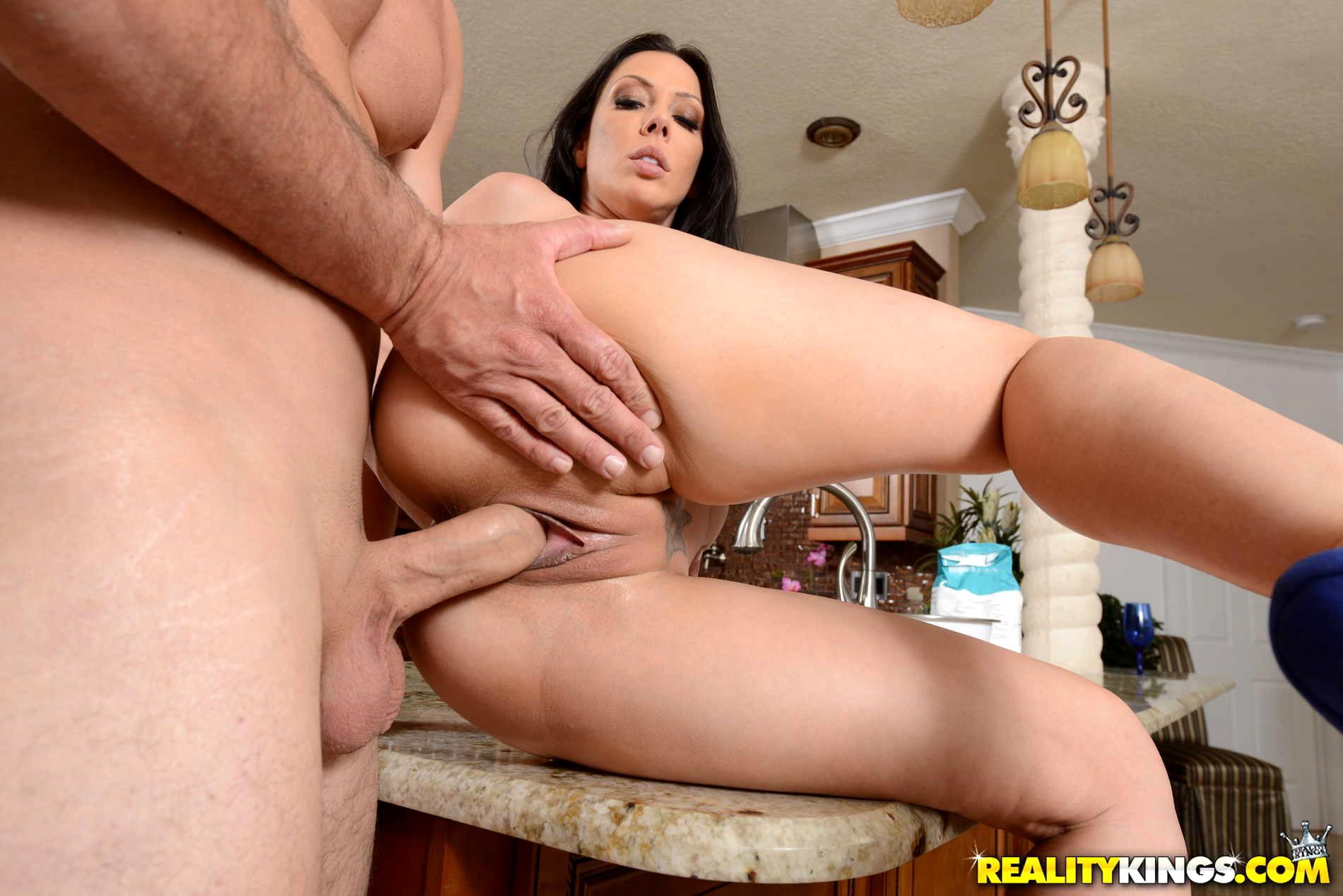 Babe Today Reality Kings Rachel Starr Funny Big Tits Porngatherer Porn Pics-4273