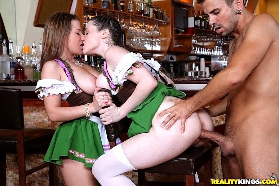Waiter Waiter Sex Pics