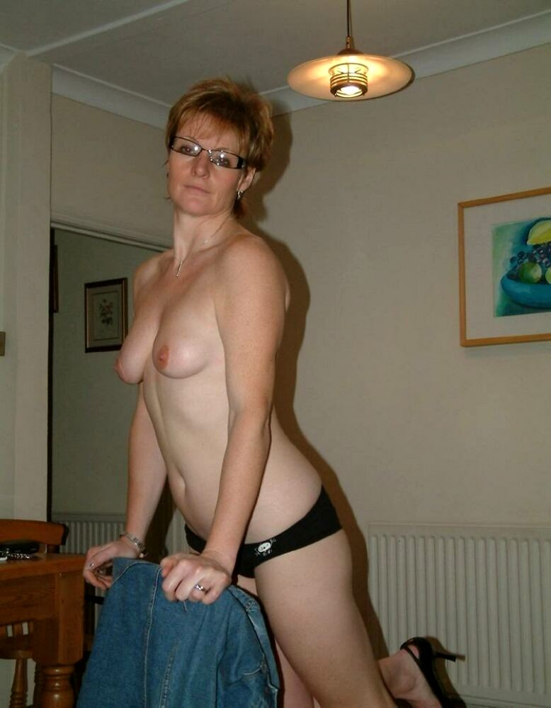 Babe Today Real Mom Exposed Realmomexposed Model Sexist -8767