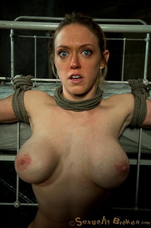 Christina aguilera review bondage and burlesque in bad