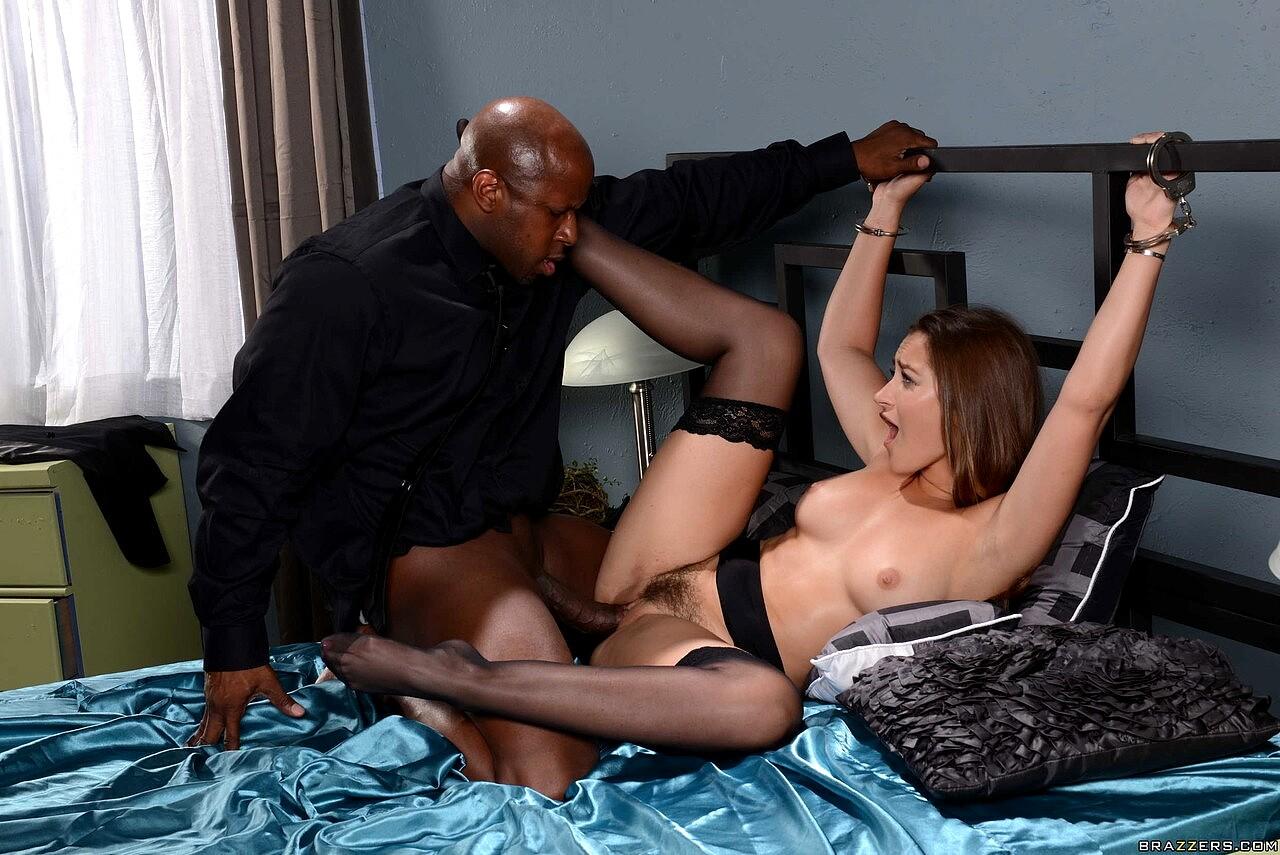Порно проститутки изменяют мужьям