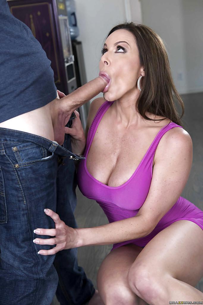 anal gaping huge pic porn
