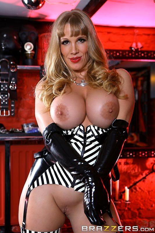 Rebecca More Porn