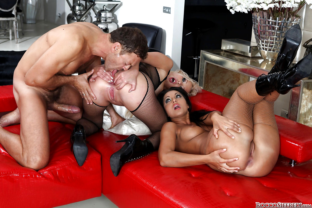 rocco-anal-babes