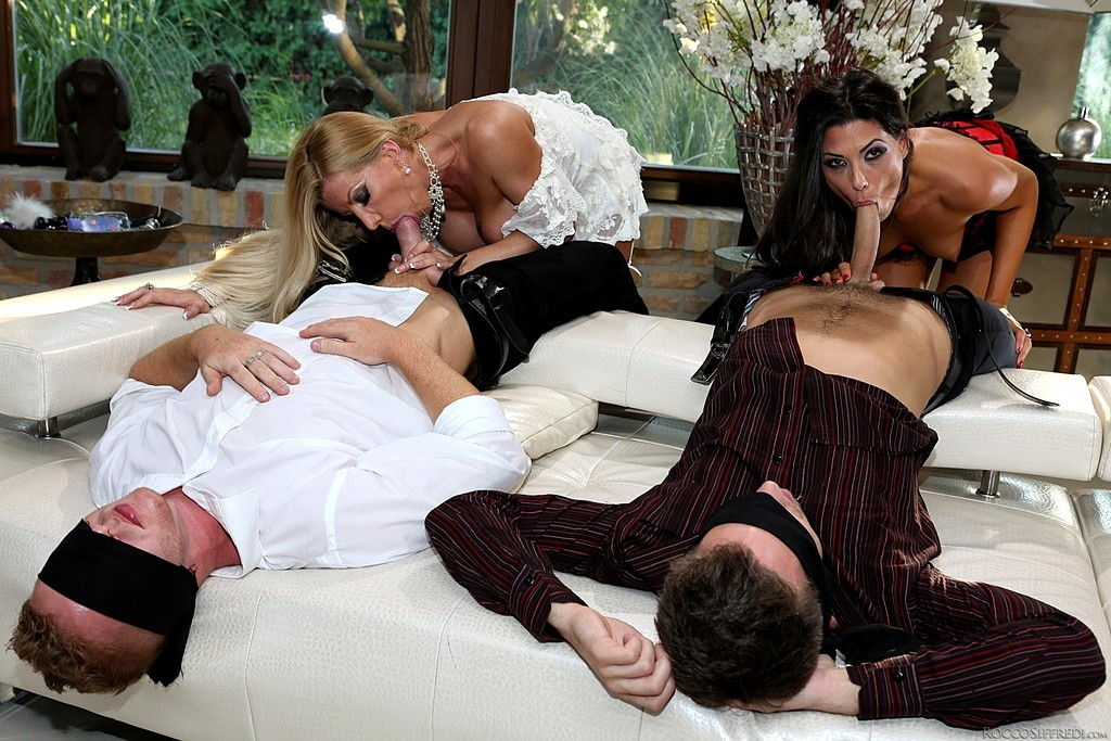 naughty-sex-fantasies-for-married-couples