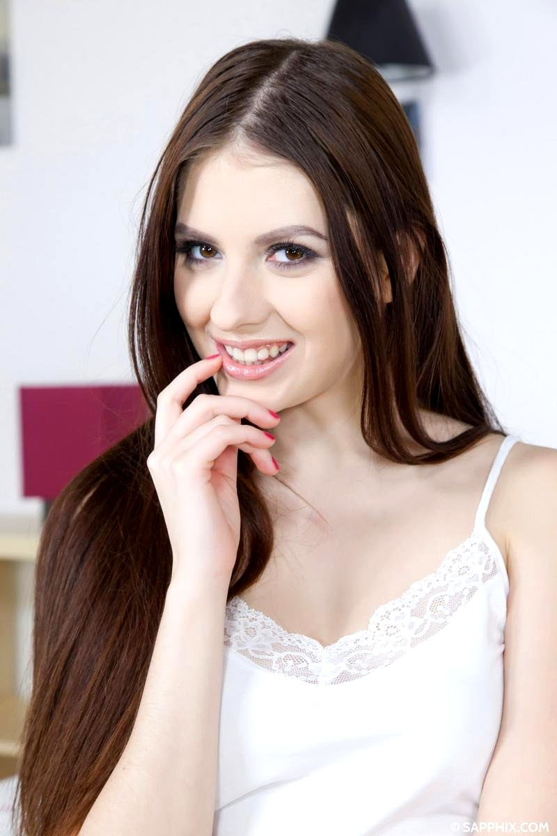 Rebeca volpeti