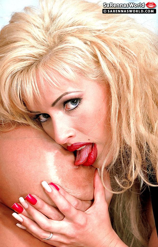 free porn photos of lisa lipps pussy