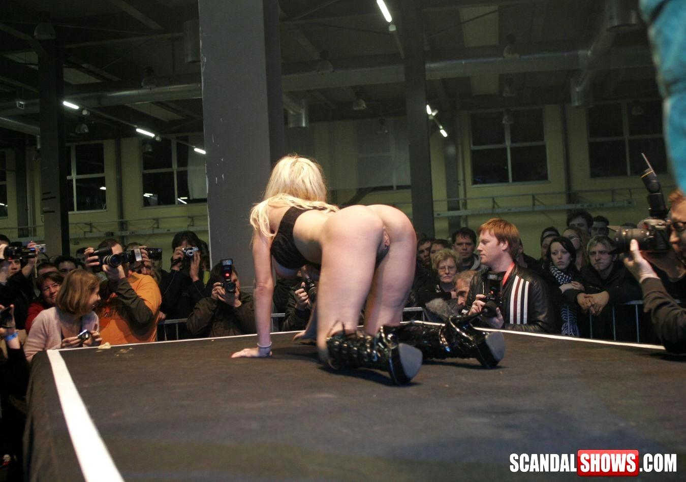 Porn Shows 28