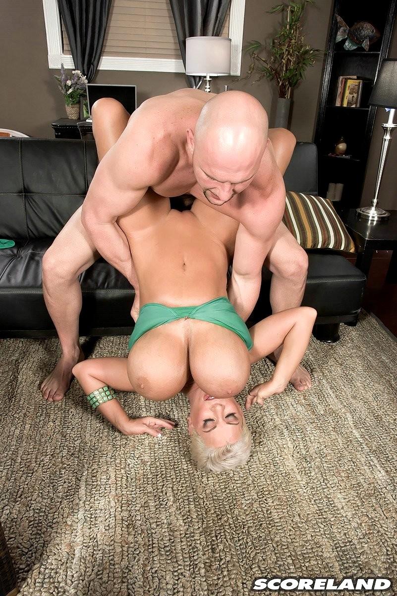 Claudia marie pornósztár pornó gif